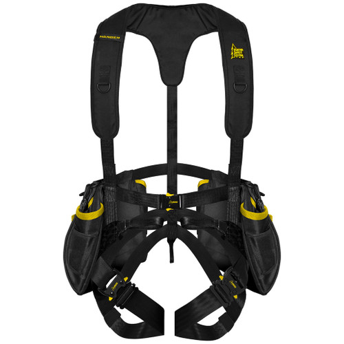 HSS Hanger Harness Large/X-Large