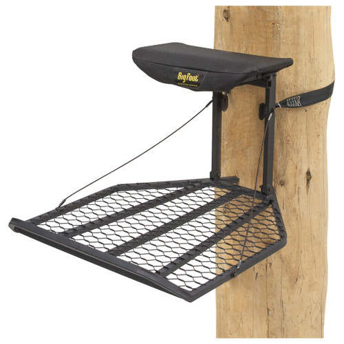 Rivers Edge Big Foot Stand 3X-Large