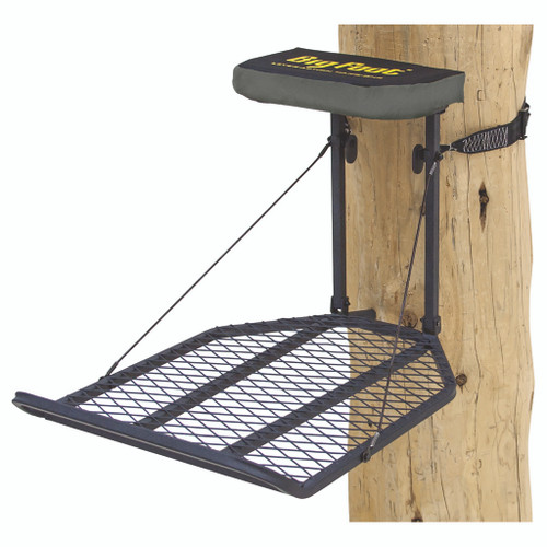 Rivers Edge Big Foot Stand Classic X-Large