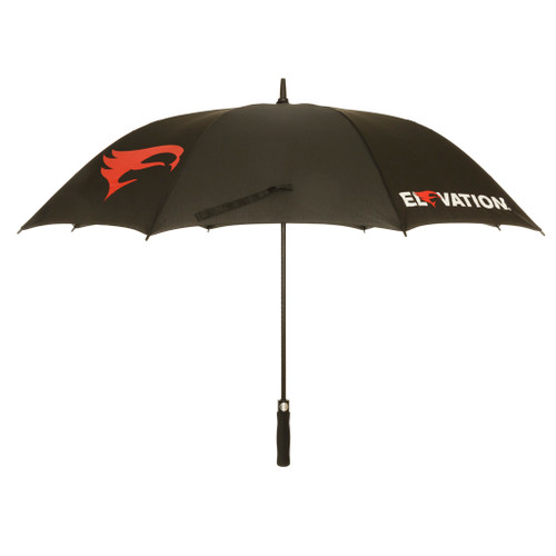 Elevation Umbrellablack