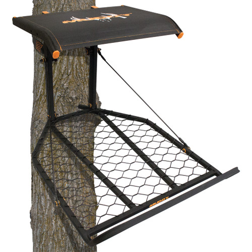 Muddy Boss XL Treestand