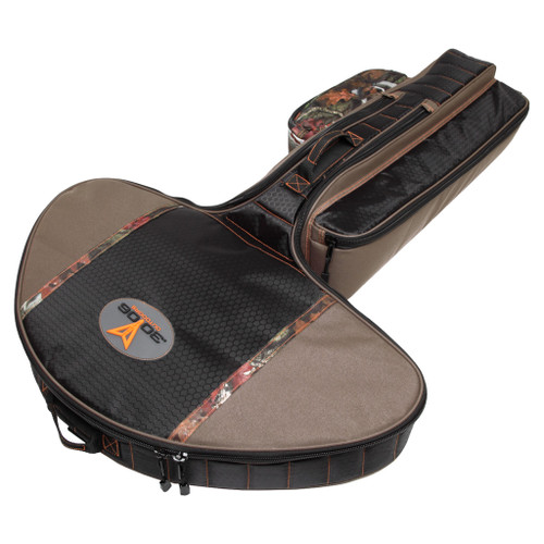 30-06 Alpha Crossbow Case