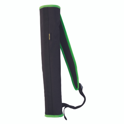 Allen Compact Back Quiver Green RH/LH