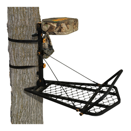 Muddy Outfitter Treestand Hang On