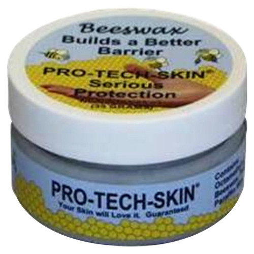 Atsko Pro-tech Skin Cream1.25 Oz.