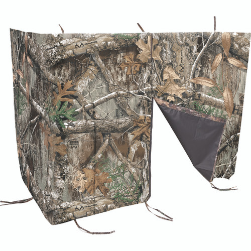 Vanish Treestand Coverrealtree Edge