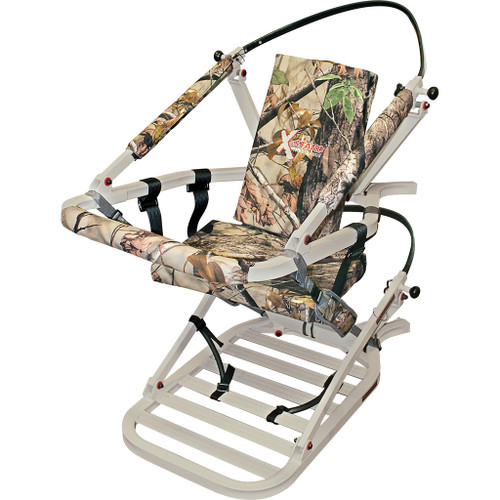 X-stand Victor Climber Treestand