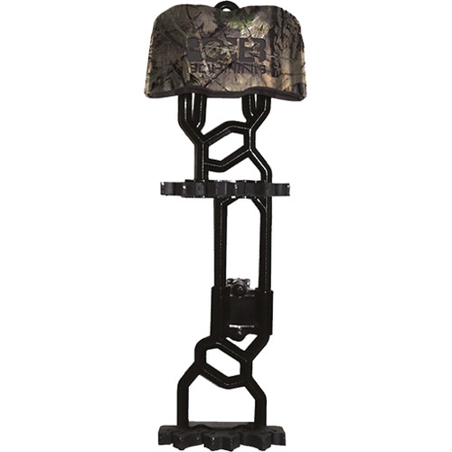 Bohning Bruin Quivermossy Oak Country