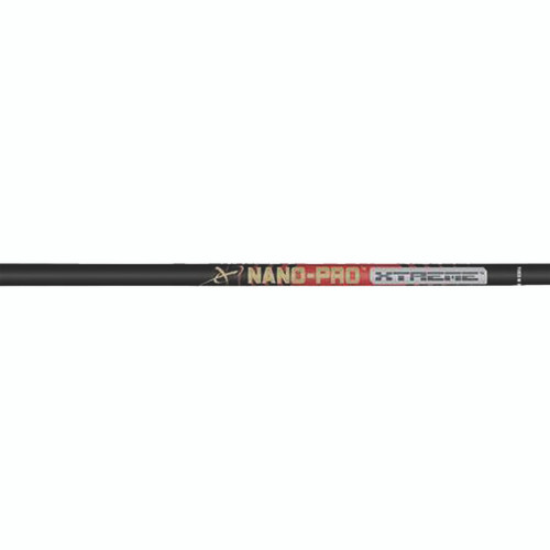 Carbon Express Nano Pro X-treme Shafts450 1 Doz.