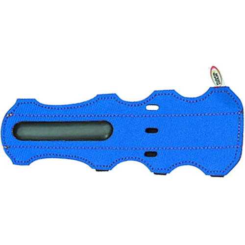 Neet Nasp Youth Range Guardblue