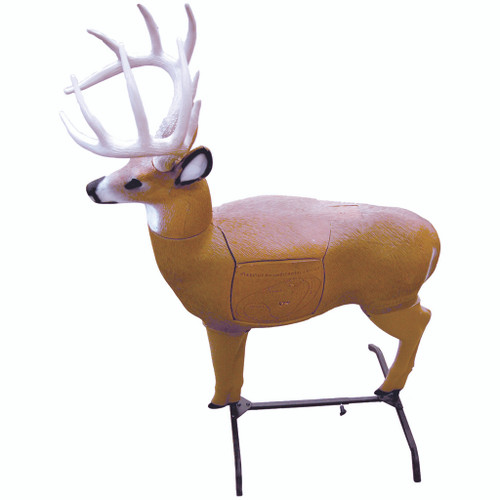 Hme 3d Target Stand