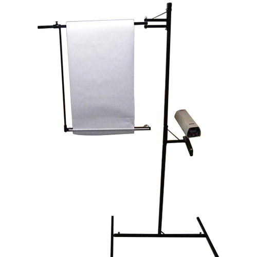 Archery Shooters Pro Papertuning Station