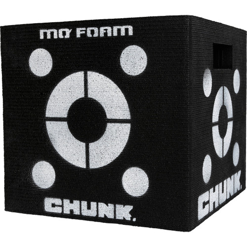 Delta Chunk Target 15 in.