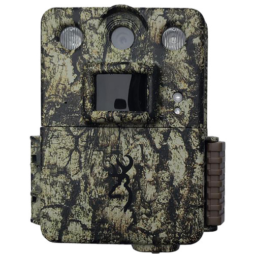 Browning Command Ops Pro Scouting Camera - 1001243