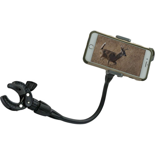 Hawk All-camera Sport Mount