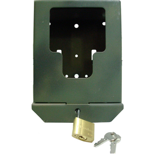 Covert Bear Safe E1 Series