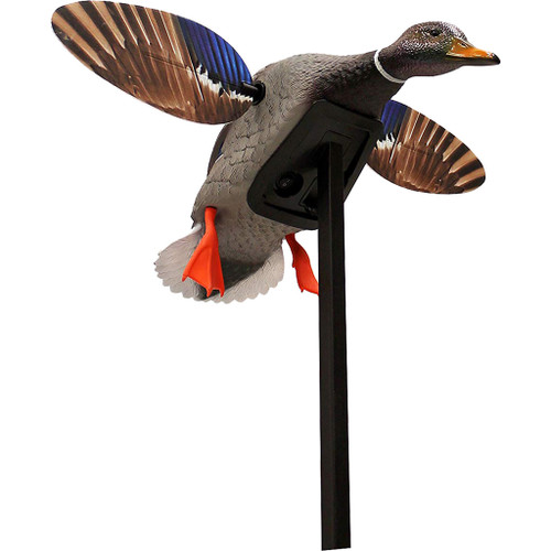 Mojo Elite Series Decoy Mallard