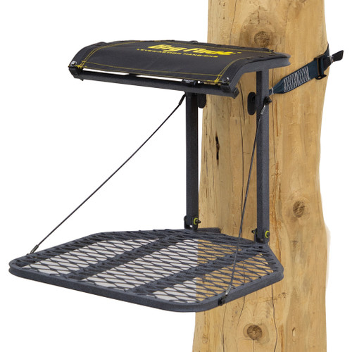 Rivers Edge Big Foot Stand Rogue