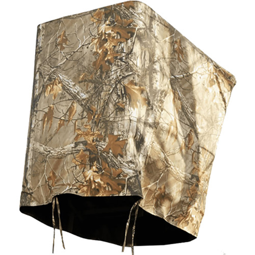 Hunters Specialties Treestand Skirt Timber