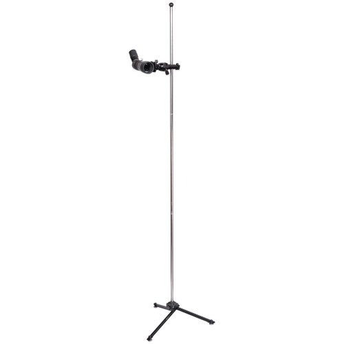 Centerpoint Competition Spotting Scope Stand
