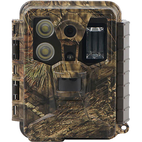 Covert Nwf18 Scouting Camera 18 Mp Mossy Oak