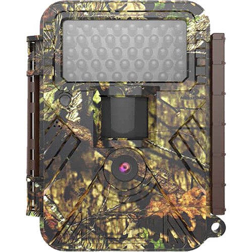 Covert Nbf20 Scouting Camera 20 Mp Mossy Oak