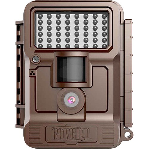 Covert Nbf22 Scouting Camera 22 Mp Brown