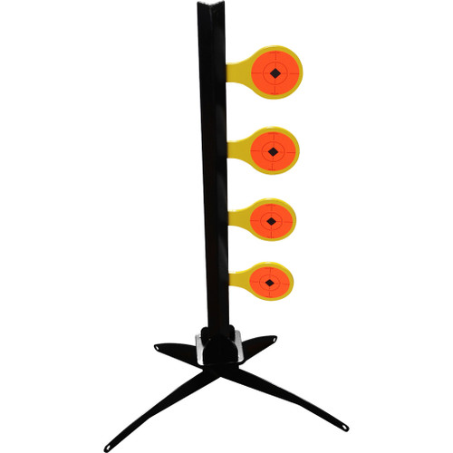 Birchwood Casey Dueling Tree Stand Target .22 Rimfire