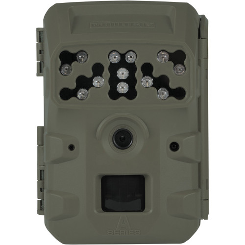 Moultrie A-700 Game Camera