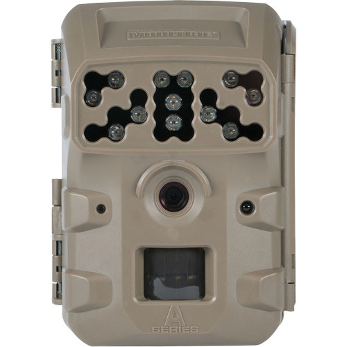 Moultrie A-300 Game Camera