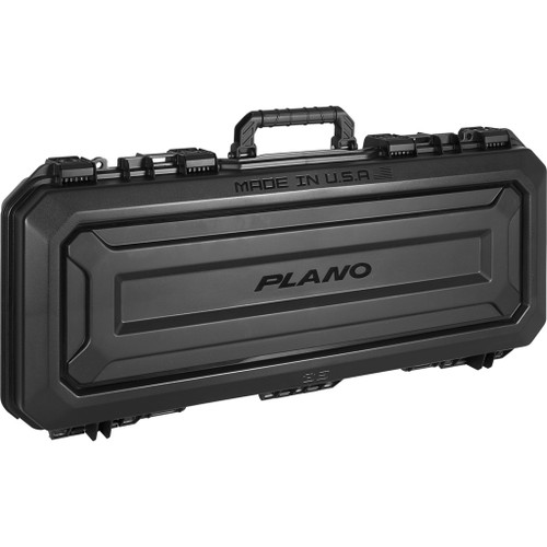 Plano All Weather Gun Case 36 In.