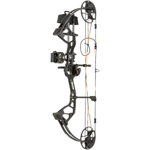 Bear Royale Rth Package Shadow Lh