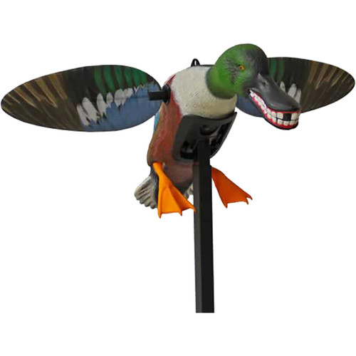 Mojo Elite Series Spoonzilla Decoy