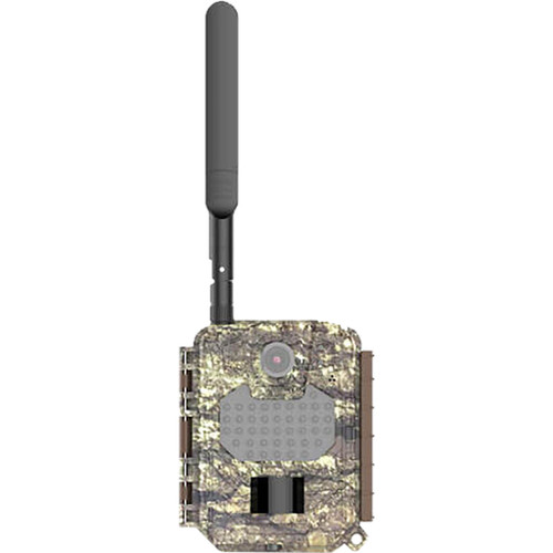 Covert Aw1-a Cellular Scouting Camera At&t Realtree Timber