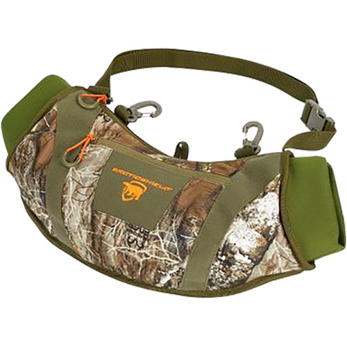 Arctic Shield Classic Elite Hand Warmer Realtree Edge