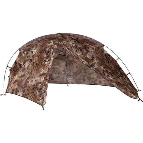 Slumberjack Nightfall Tent Kryptek Highlander 1 Person