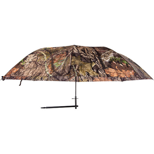 Ameristep Hunters Umbrella Mossy Oak Break Up Country