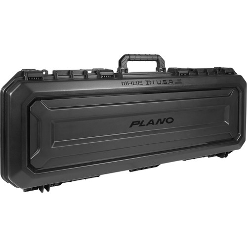 Plano All Weather Gun Case 42 In.