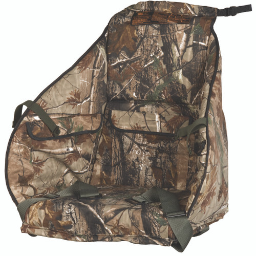 Summit Surround Seat Mossy Oak Infinity
