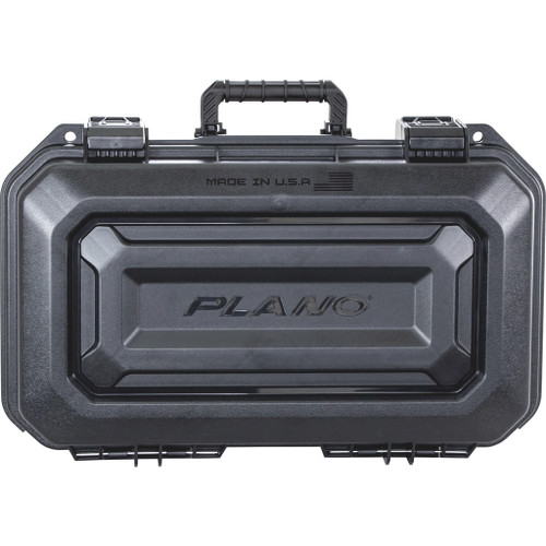 Plano All Weather Pistol Case Four Pistol