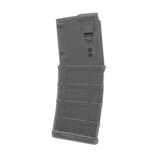 SDS IMPORTS AR 30RD STEEL BODY MAG POLY ANTI TILT FOLLOWER