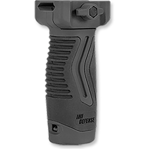 Rock River Arms Vertical Foregrip Black
