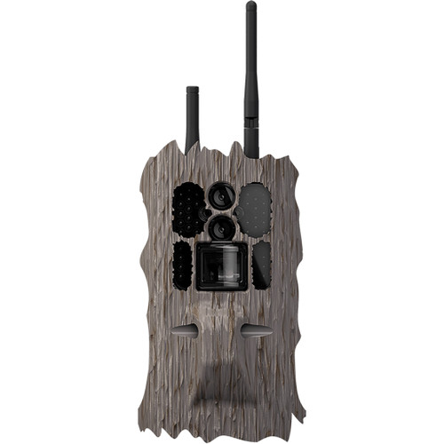 Wildgame Insite Cellular Trail Camera 32 Mp. All Networks