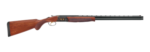"Franchi Instinct LX 28-Gauge 2-3/4"" and 3"" Over and Under Shotgun"