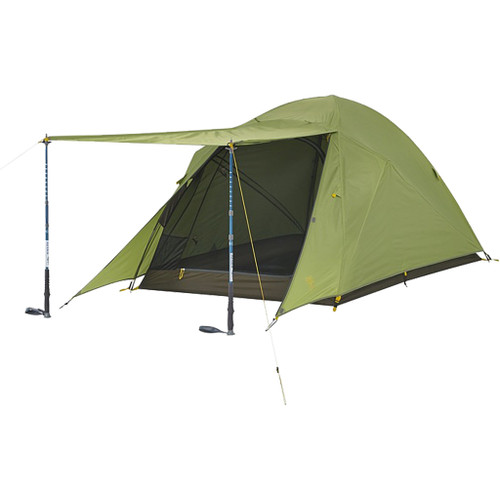 Slumberjack Daybreak Tent 2 Person