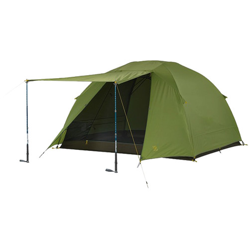 Slumberjack Daybreak Tent 4 Person