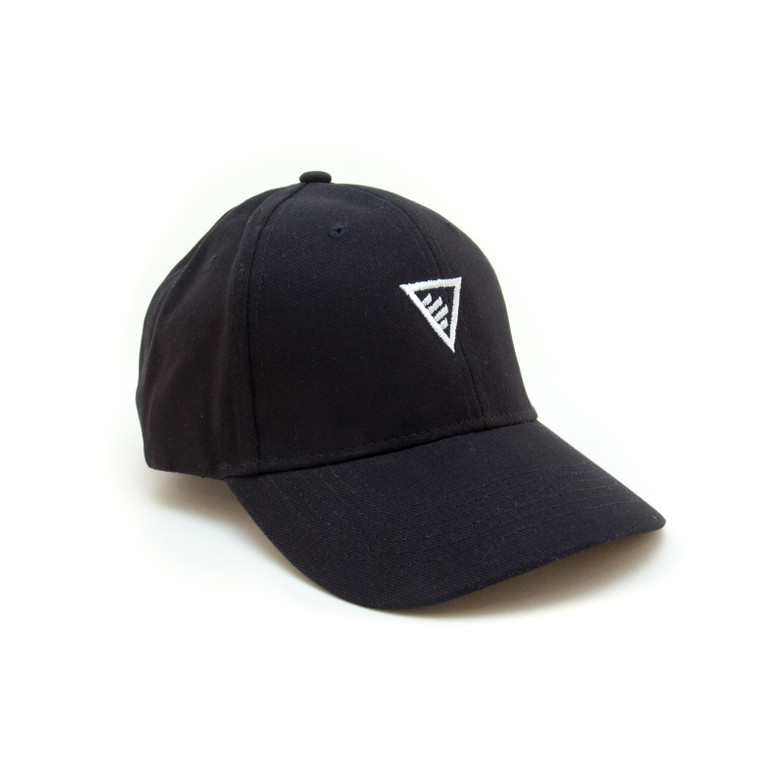 The Vratim Dad Hat