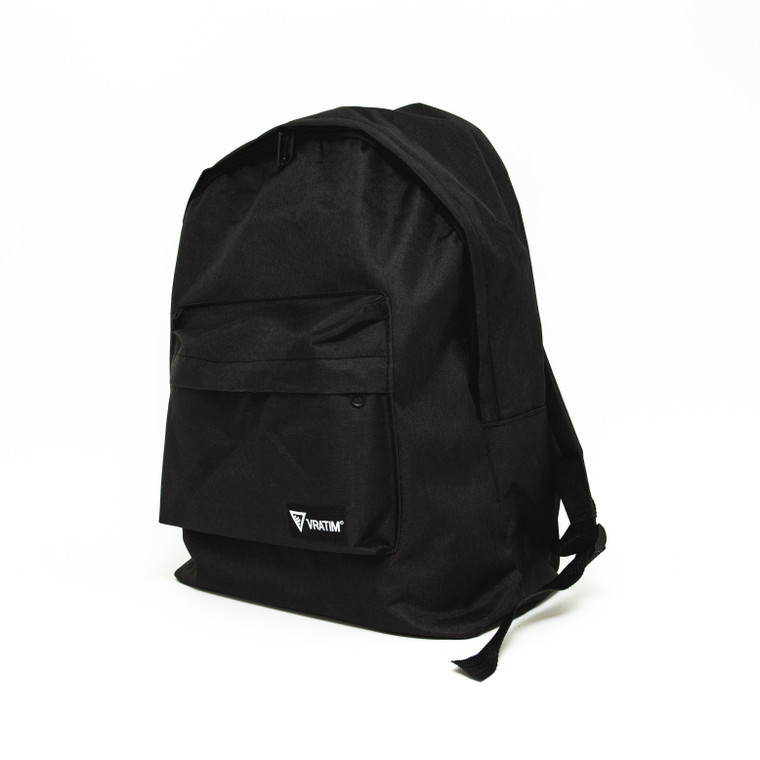 The Vratim Lightweight Backpack