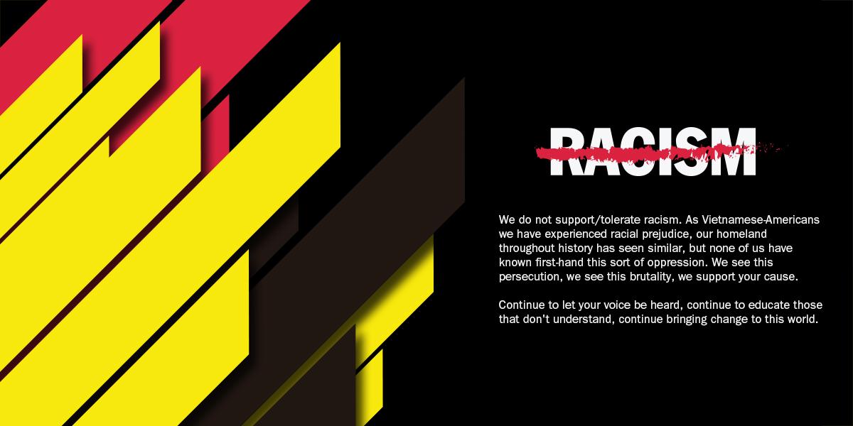 Vratim No Racism