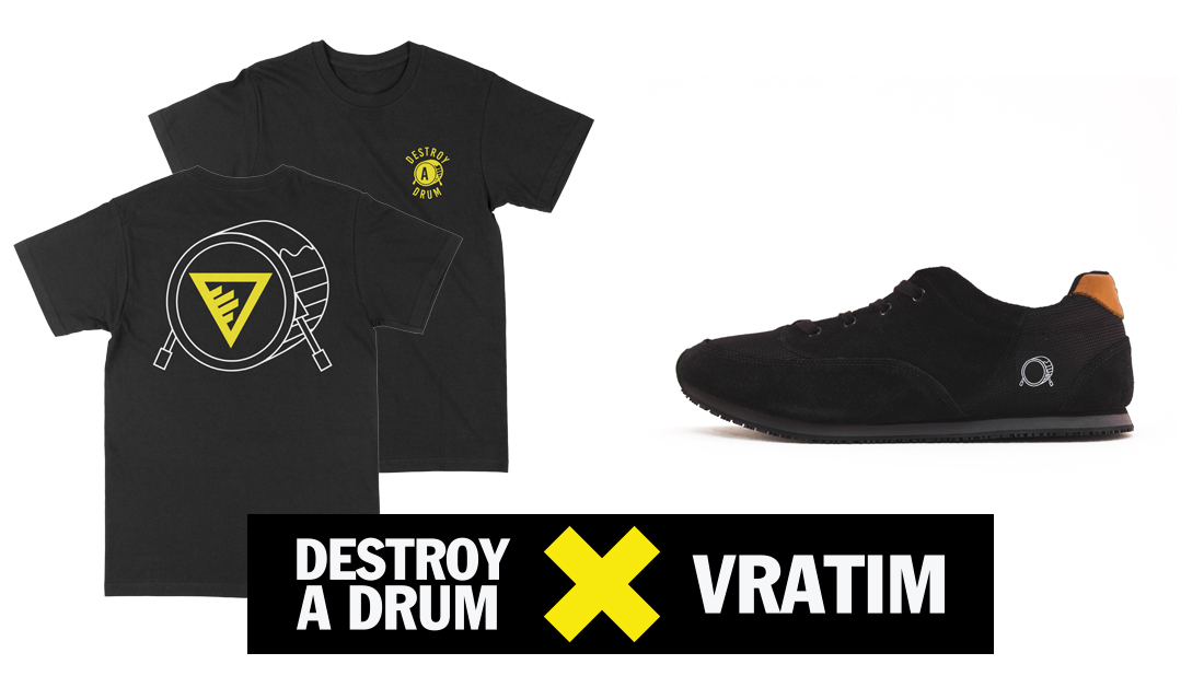 destroy-a-drum-announcement-02-final.jpg